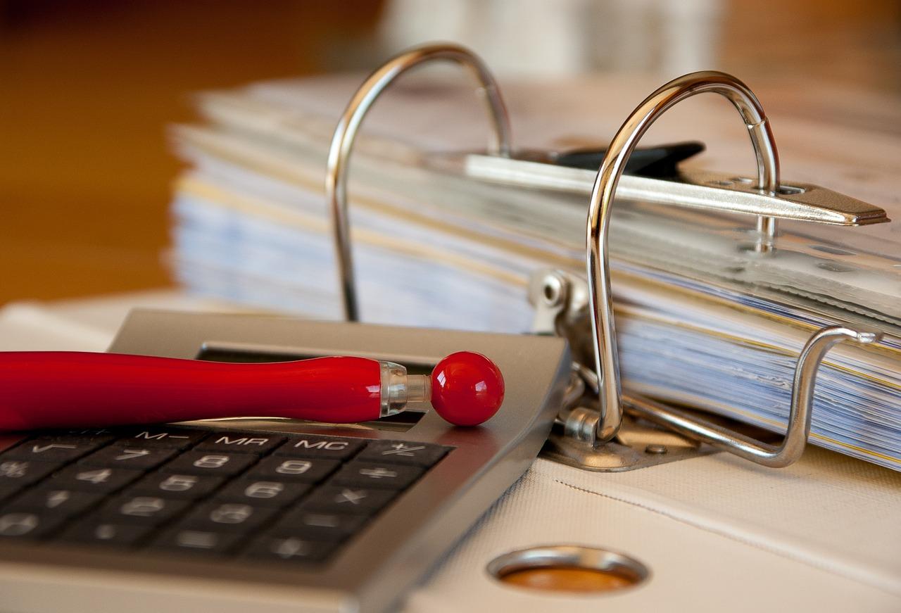 Le montant de l'indemnité après un sinistre dépend-t-il du prix de l'assurance ?