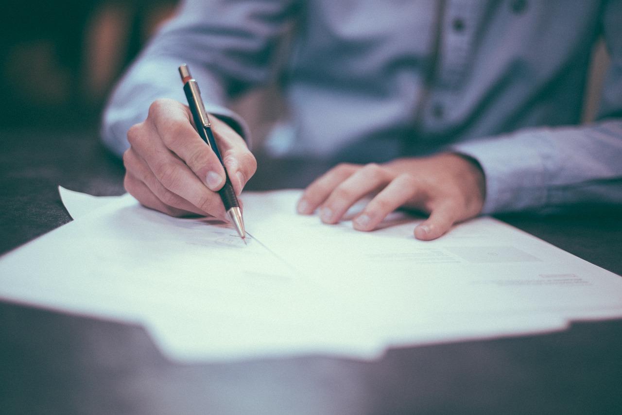 Quels sont les différents types de compagnies d'assurance qui existent ?